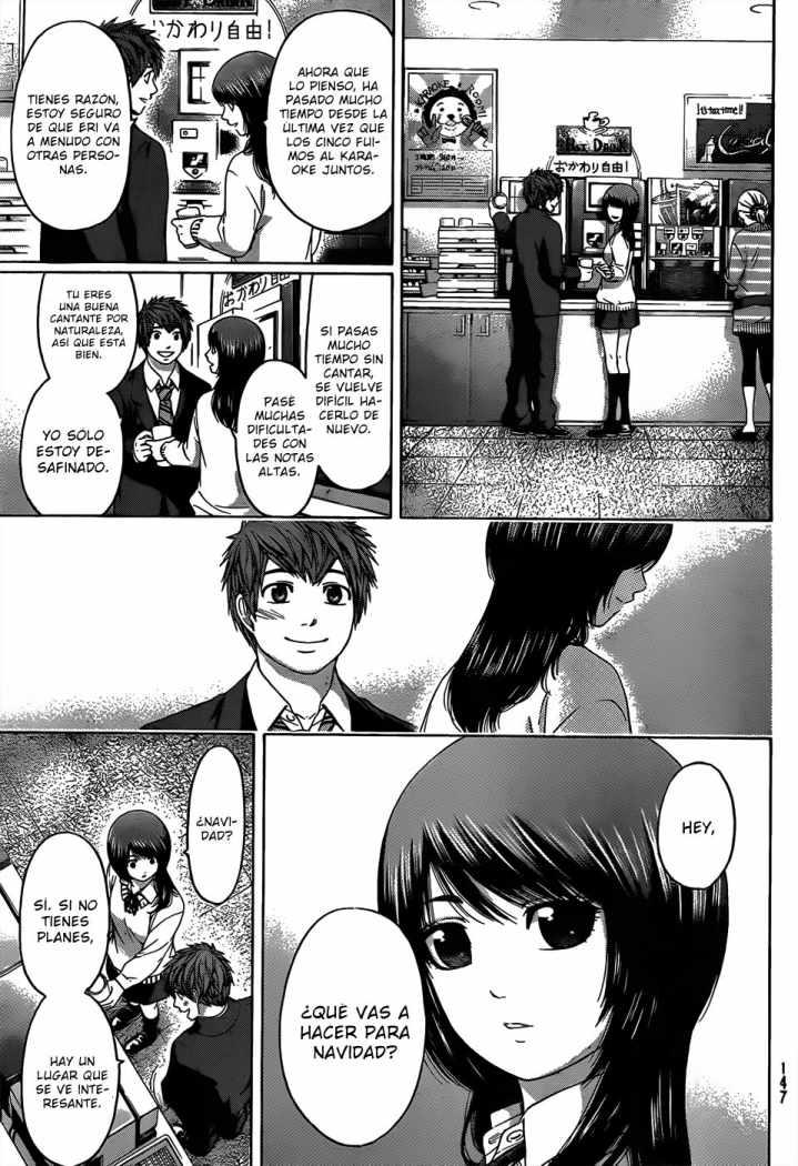 http://c5.ninemanga.com/es_manga/35/419/264108/4a870b00b7b7fbfa4231031405edfd9c.jpg Page 7