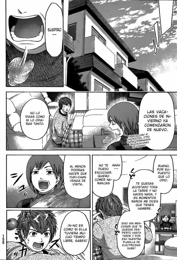 http://c5.ninemanga.com/es_manga/35/419/264108/e3133801456d68c42114514a81db864b.jpg Page 10