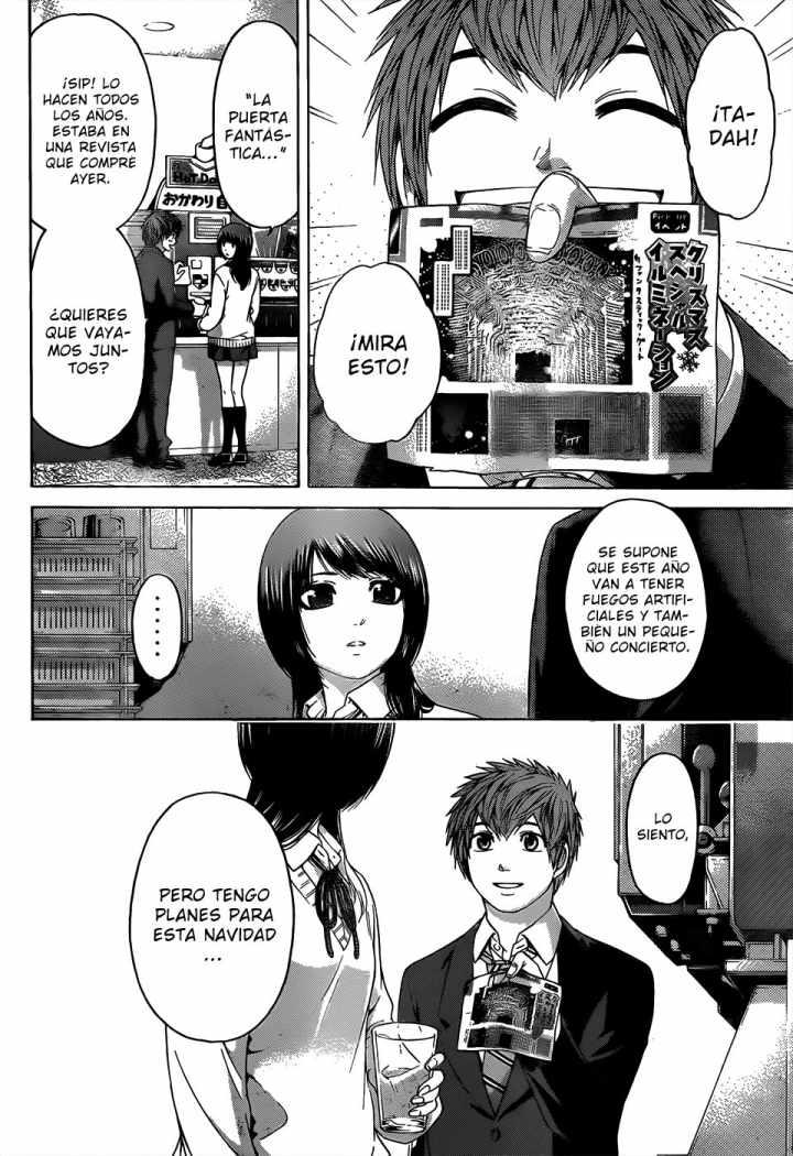 http://c5.ninemanga.com/es_manga/35/419/264108/e9eea40d4bb6a40152e38ffbf669b3da.jpg Page 8
