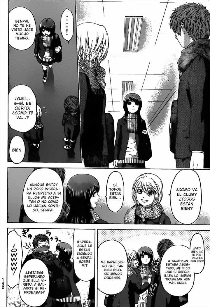 http://c5.ninemanga.com/es_manga/35/419/264108/fab69eaff79e0c77c68cc47c0fdfc6b6.jpg Page 2