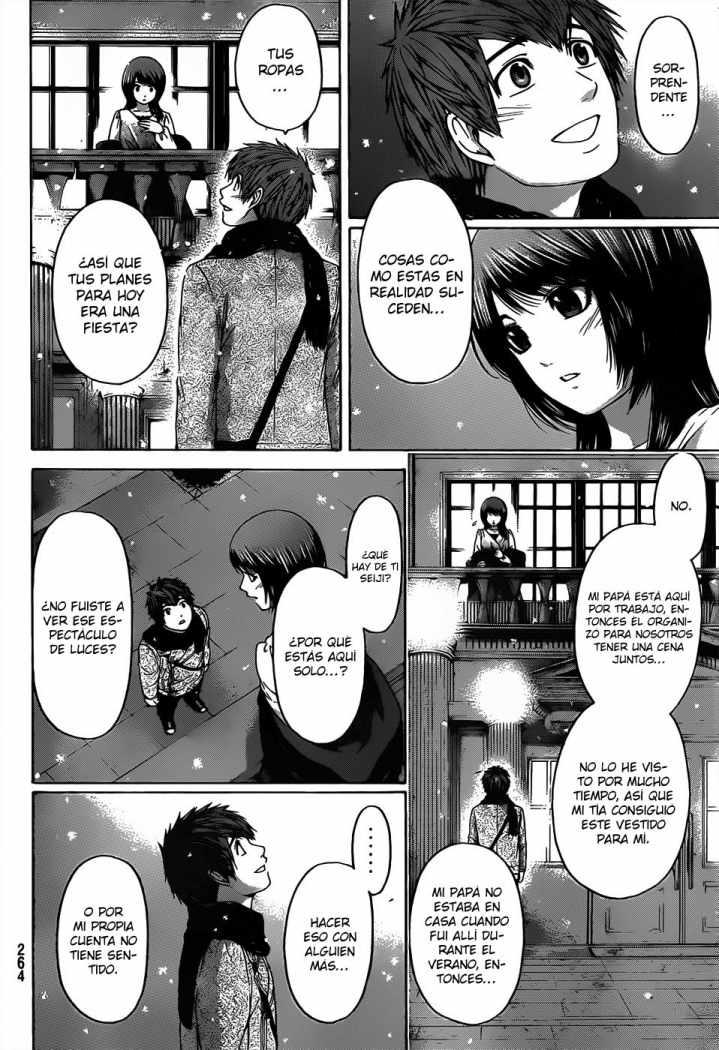 http://c5.ninemanga.com/es_manga/35/419/264109/2073dedf158059824d4f033af2f99c55.jpg Page 10