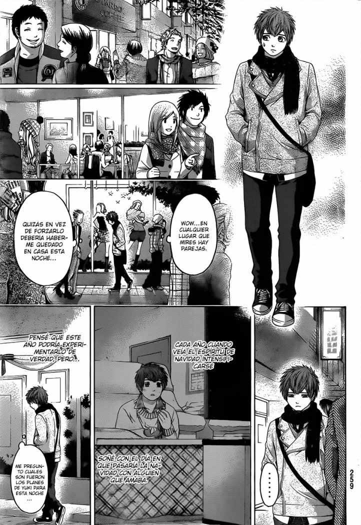 http://c5.ninemanga.com/es_manga/35/419/264109/92f75eaab29dd31e16b4b88cff13c6fb.jpg Page 5