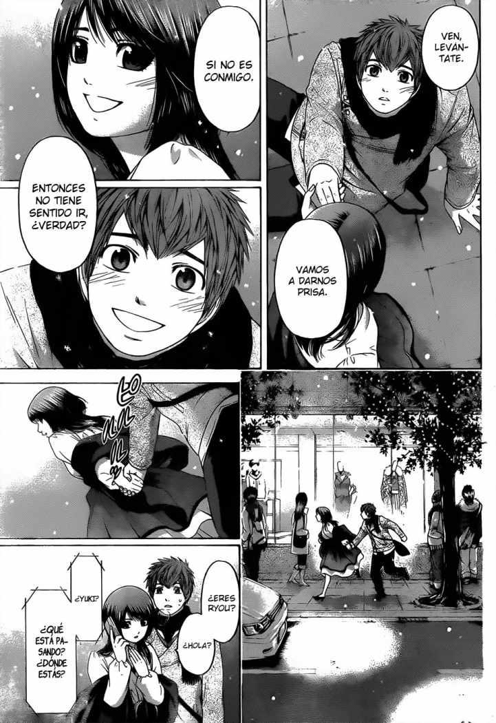 http://c5.ninemanga.com/es_manga/35/419/264109/bc322f5115147dc674309421121d8857.jpg Page 15