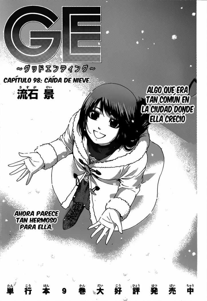 http://c5.ninemanga.com/es_manga/35/419/264109/d61bc8a71e83b3799b433cf0b29a36e4.jpg Page 1