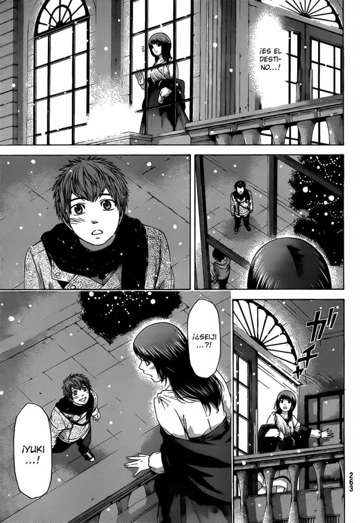 http://c5.ninemanga.com/es_manga/35/419/264109/ff7a2112f8c3e3224ce8e3e26de1d932.jpg Page 9