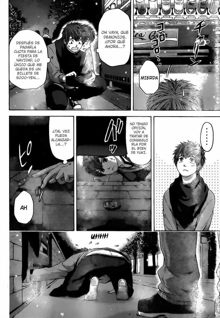 http://c5.ninemanga.com/es_manga/35/419/264111/3d41cee99f92bf5a14cd43e6a09279ef.jpg Page 6