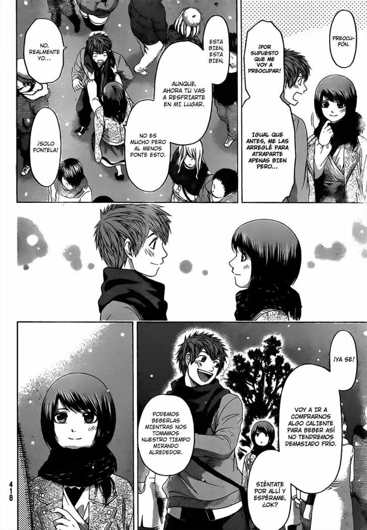 http://c5.ninemanga.com/es_manga/35/419/264111/c1664d589efa84a04fbbceac4dac67df.jpg Page 4