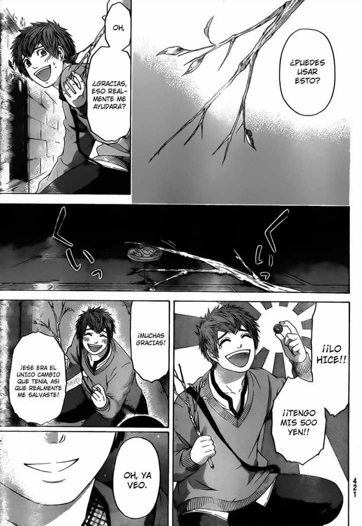 http://c5.ninemanga.com/es_manga/35/419/264111/e2466f2ce14a80753db5a8dce2f24a52.jpg Page 7