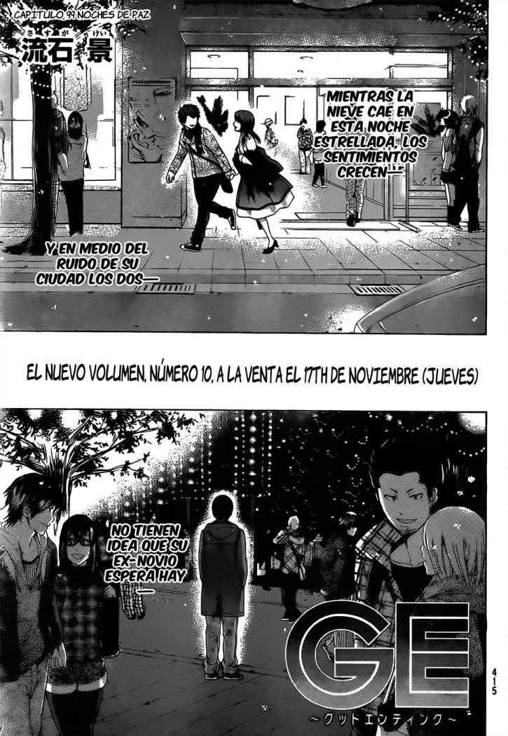 http://c5.ninemanga.com/es_manga/35/419/264111/e2c296ea65860320370b6ddcfe747d61.jpg Page 1