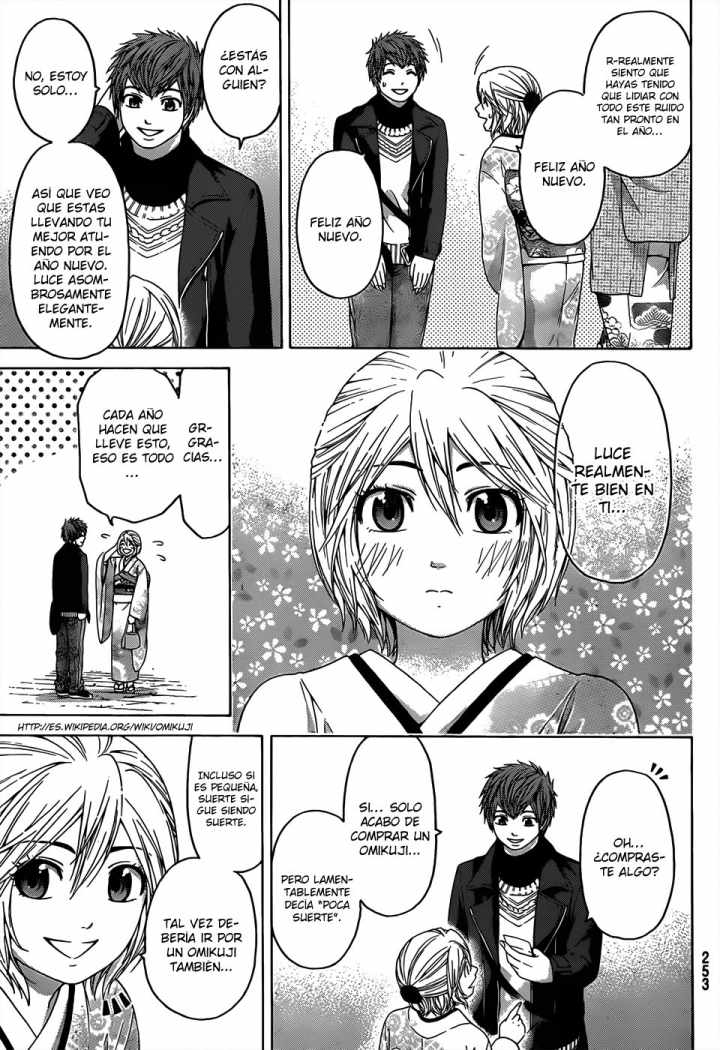 http://c5.ninemanga.com/es_manga/35/419/264113/7048d1540fa99464f489f1d11db688b1.jpg Page 9