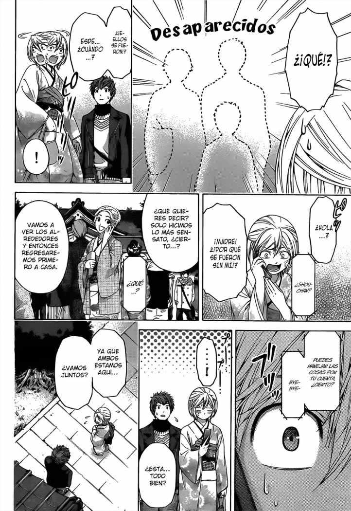 http://c5.ninemanga.com/es_manga/35/419/264113/cde10036088c0b7354dcc9ae662f154d.jpg Page 10