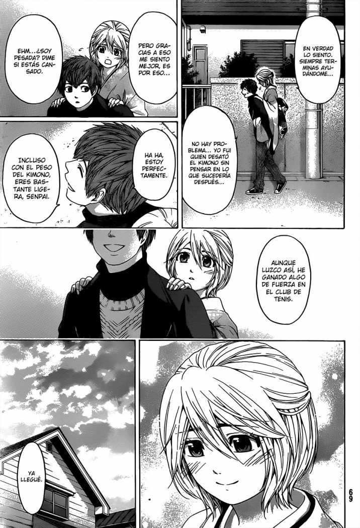 http://c5.ninemanga.com/es_manga/35/419/264114/e8caf5068d097fe43a132fbc1152bdd8.jpg Page 10