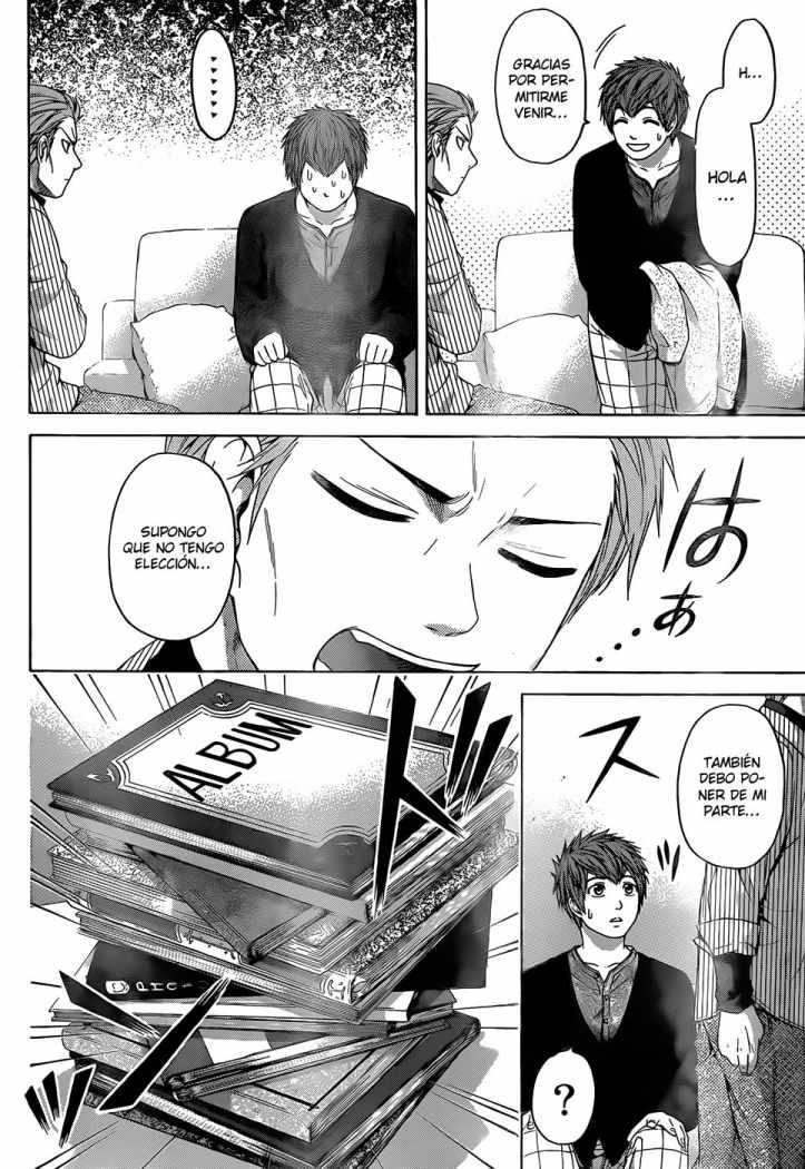 http://c5.ninemanga.com/es_manga/35/419/264116/e5fb88b398b042f6cccce46bf3fa53e8.jpg Page 5