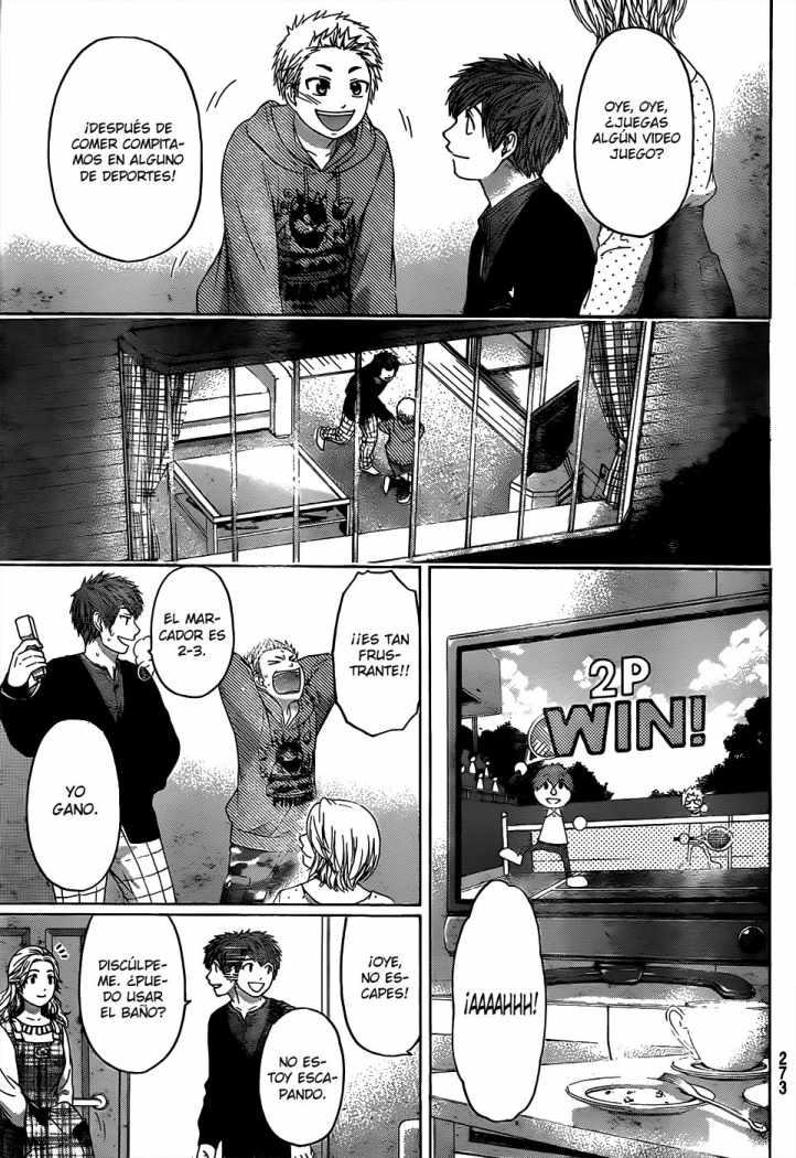 http://c5.ninemanga.com/es_manga/35/419/264116/e65d9329de8c0cfb88e22b924208f9bc.jpg Page 10