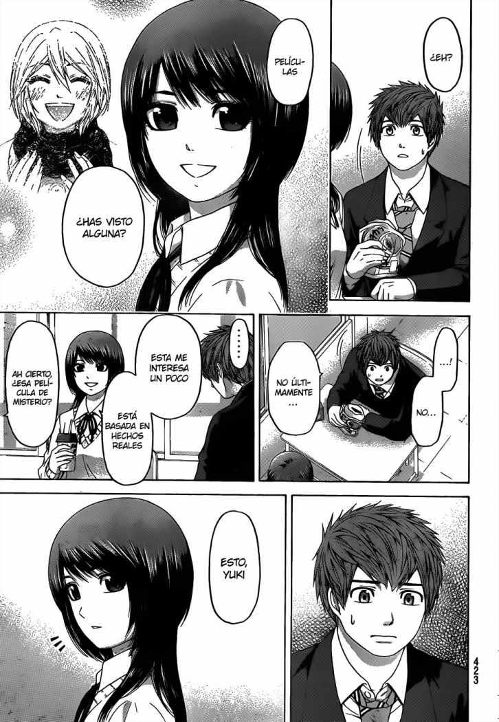 http://c5.ninemanga.com/es_manga/35/419/264118/1eea1a3d07d88bd6b5ec63dbbaacaab1.jpg Page 10