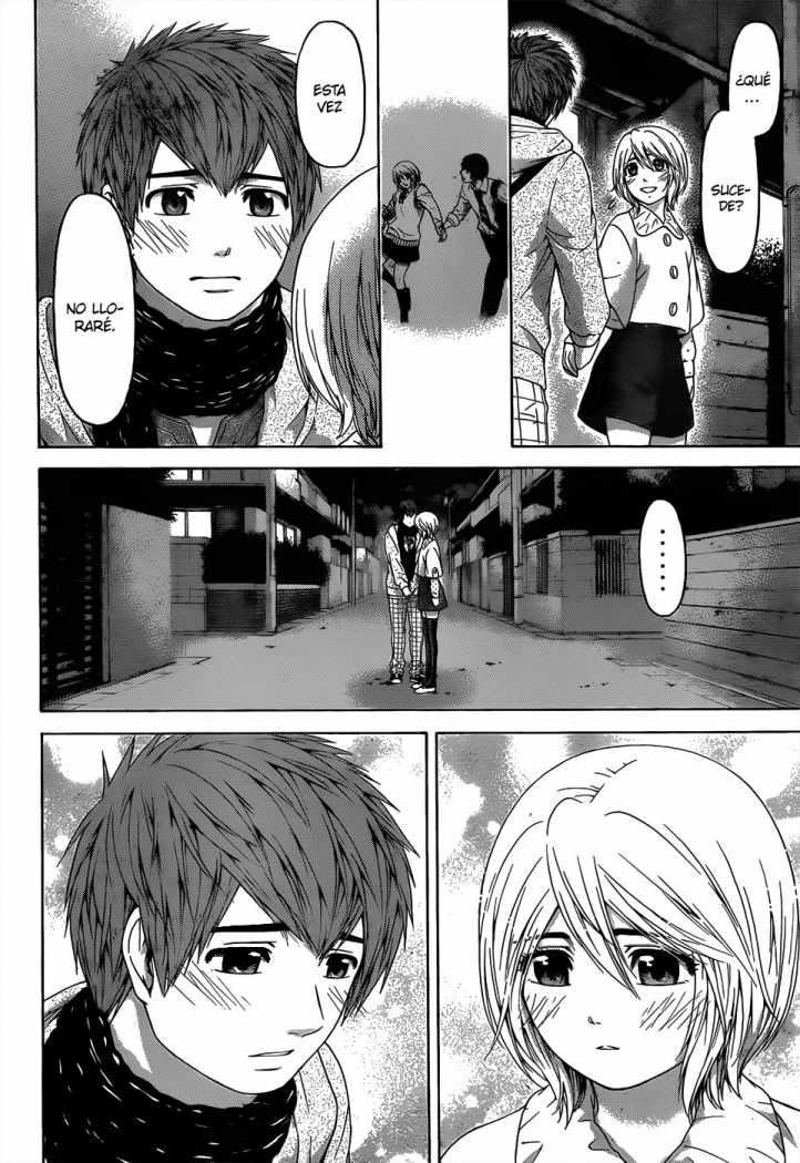 http://c5.ninemanga.com/es_manga/35/419/264118/a53a1105001b87513d5ae6ccaa6a955d.jpg Page 3