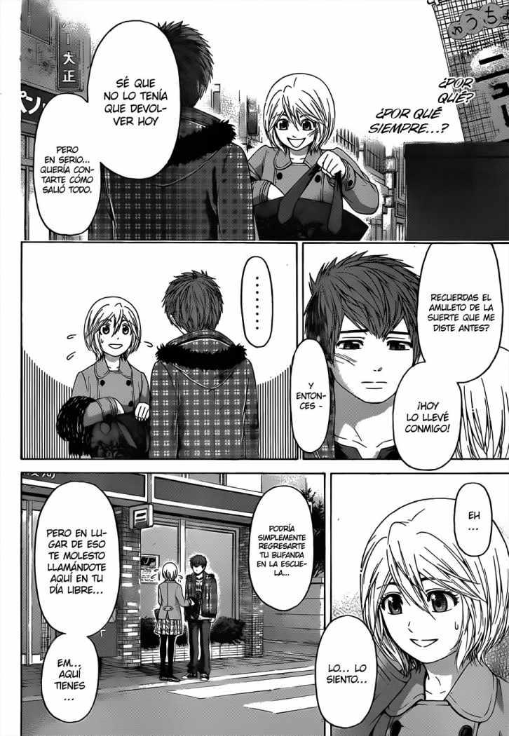 http://c5.ninemanga.com/es_manga/35/419/264119/18b84135b22c6772e905e4751116c341.jpg Page 3