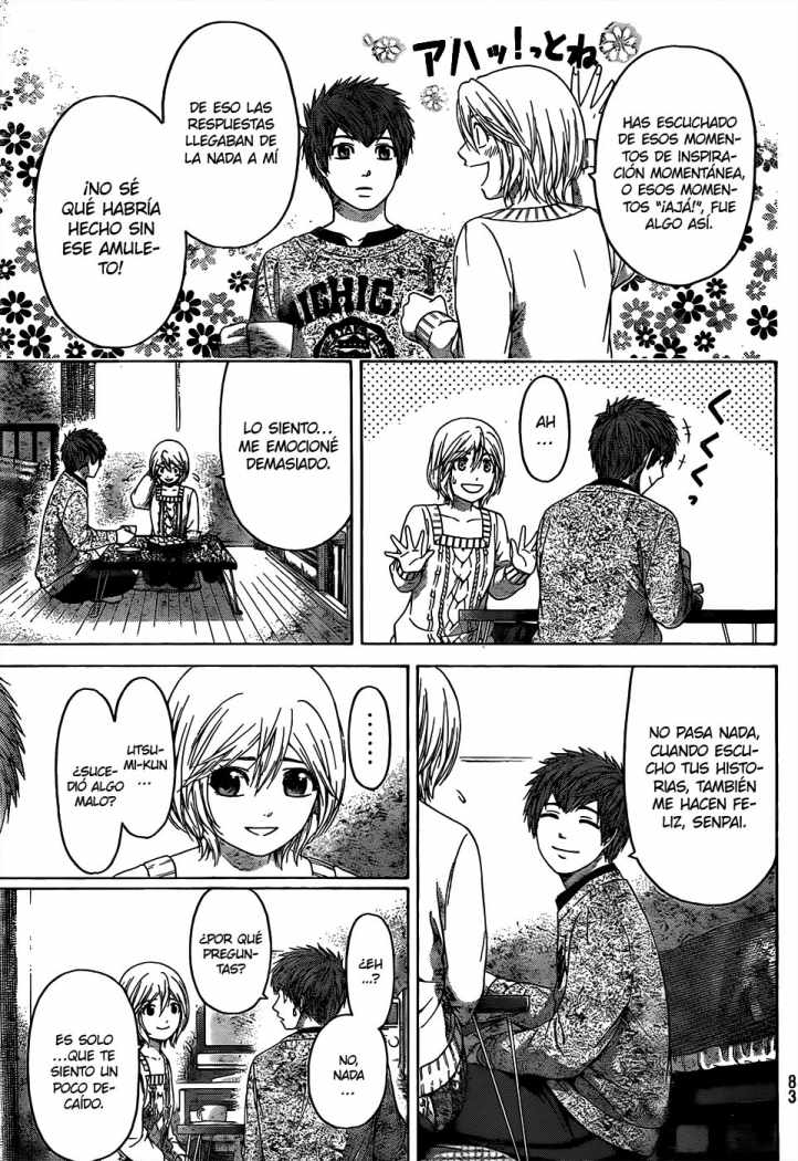 http://c5.ninemanga.com/es_manga/35/419/264119/8d77b1f6da2b60be6667b86db895d3a9.jpg Page 10