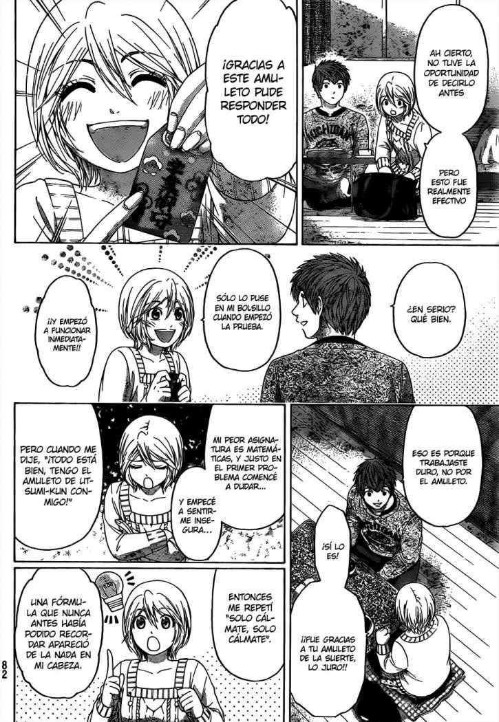 http://c5.ninemanga.com/es_manga/35/419/264119/9c222eca291828cde682de364e2af2f0.jpg Page 9