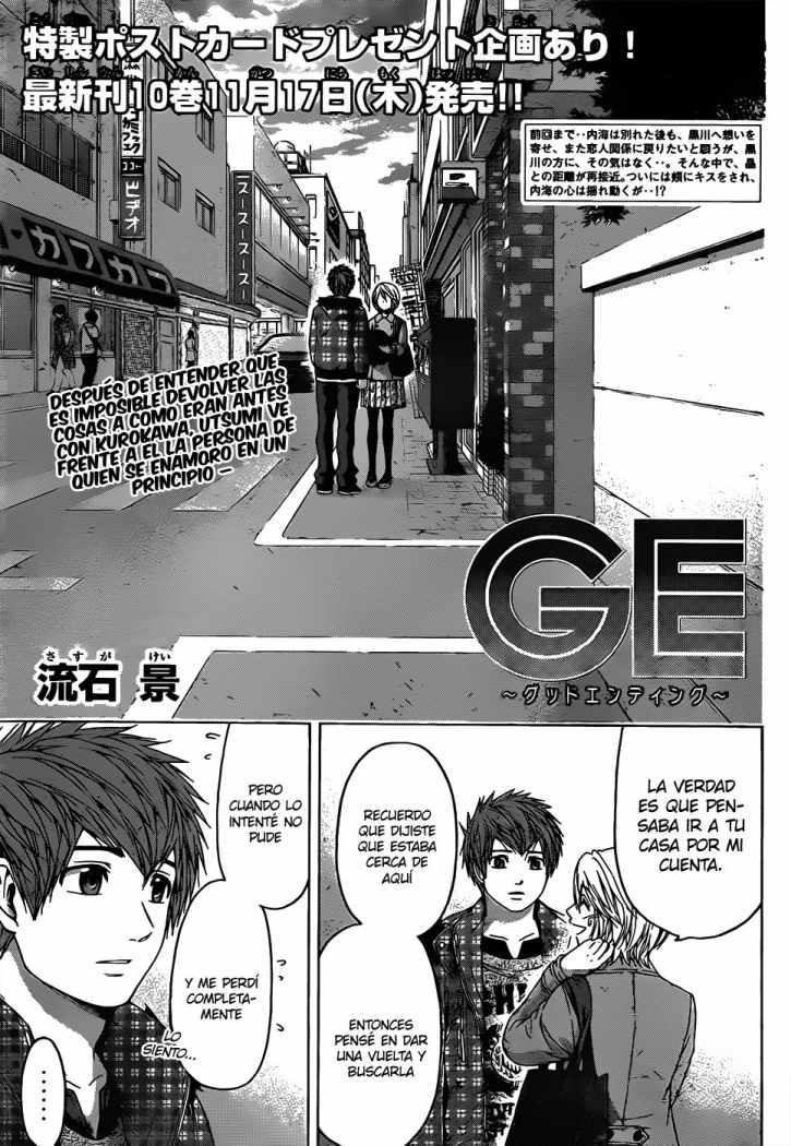 http://c5.ninemanga.com/es_manga/35/419/264119/b2f7f5f72e3c305a3963240e97d6fb42.jpg Page 2