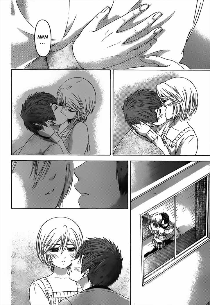 http://c5.ninemanga.com/es_manga/35/419/264121/095598cdd0998a378cd3f1e5510772a8.jpg Page 3