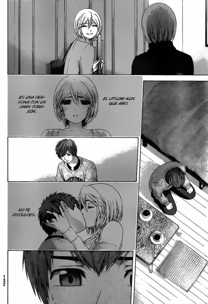 http://c5.ninemanga.com/es_manga/35/419/264121/7f377b197165193c269712a9cd1ebf95.jpg Page 7