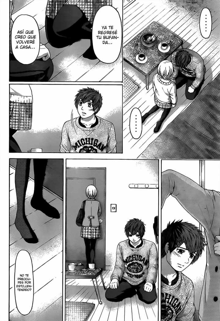 http://c5.ninemanga.com/es_manga/35/419/264121/e3fd383f6ed435f35f70175031cb4697.jpg Page 5
