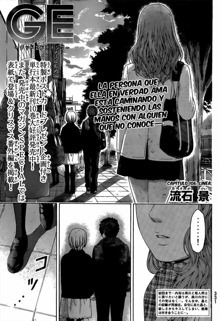 http://c5.ninemanga.com/es_manga/35/419/264123/9bc661e8362657d8cbbe4bb41d17c7f3.jpg Page 2