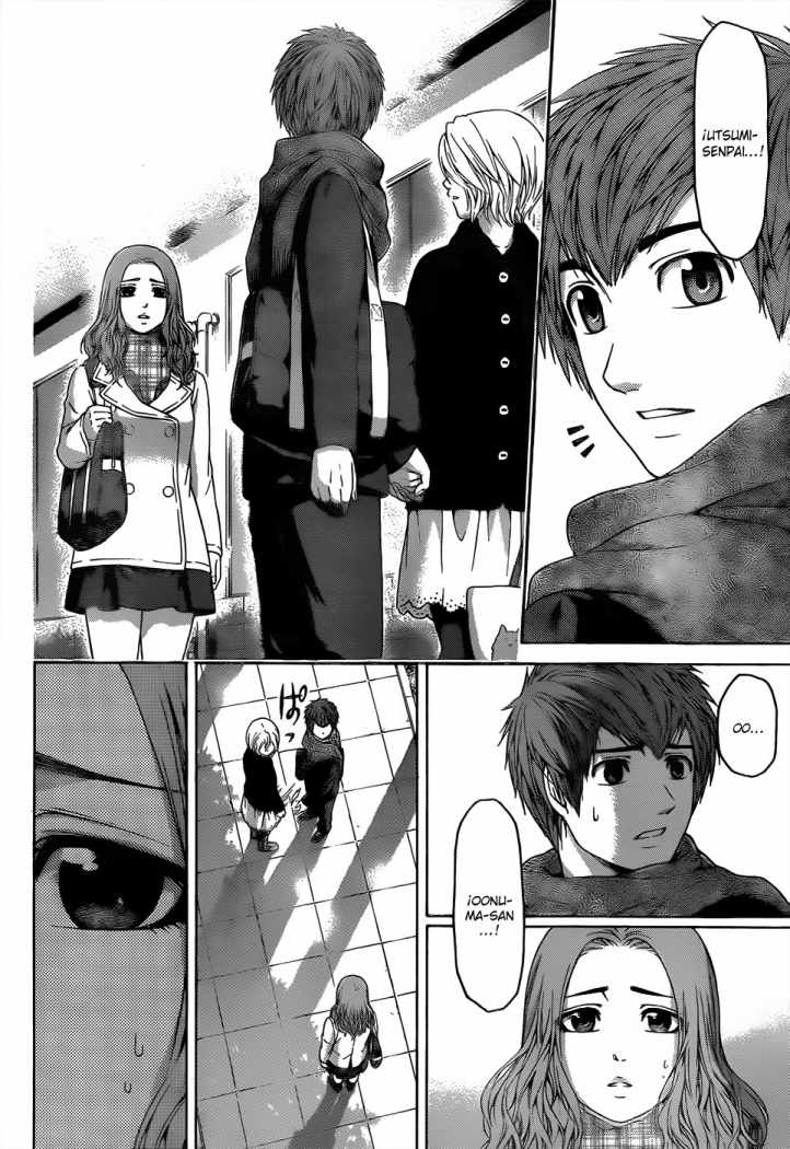 http://c5.ninemanga.com/es_manga/35/419/264123/d346256ad566cf97801e5cecc45a2557.jpg Page 3