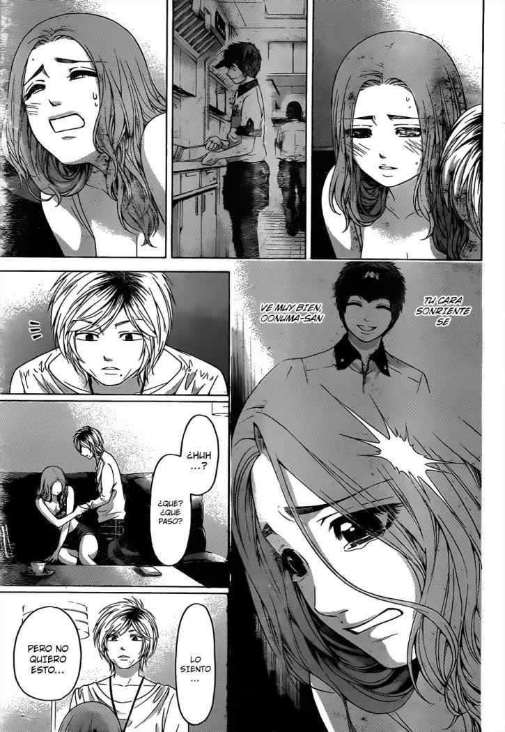 http://c5.ninemanga.com/es_manga/35/419/264125/3e14e4b408b0ba724aa3e225f96ab94e.jpg Page 4