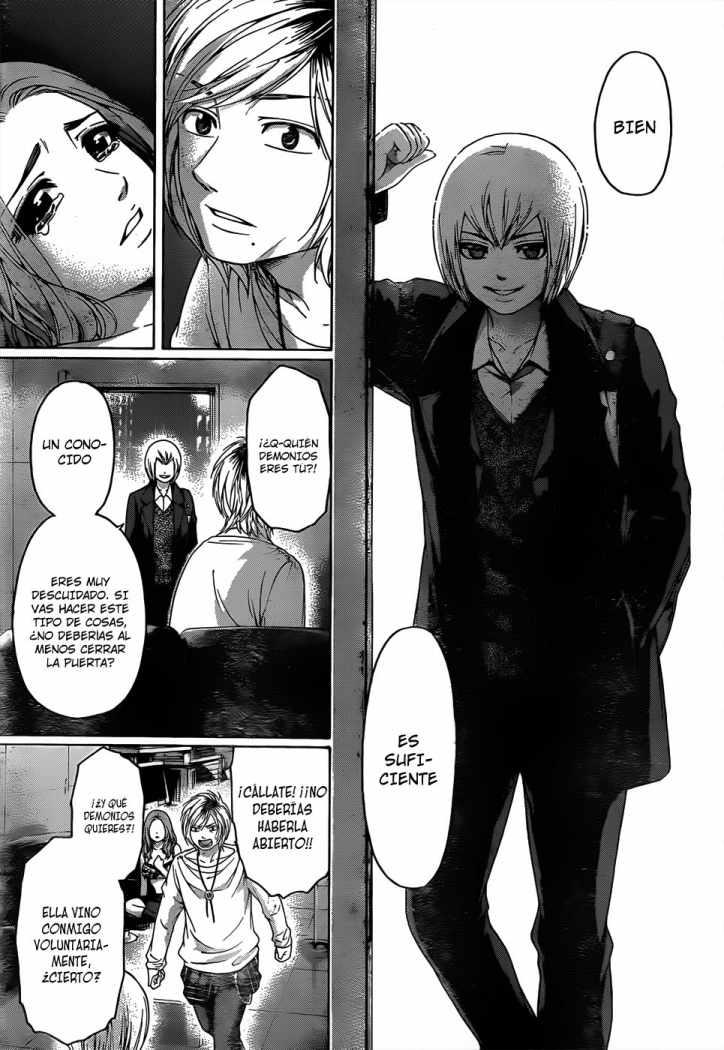 http://c5.ninemanga.com/es_manga/35/419/264125/67efdede8d7c74d27adc98e6d165ef29.jpg Page 6