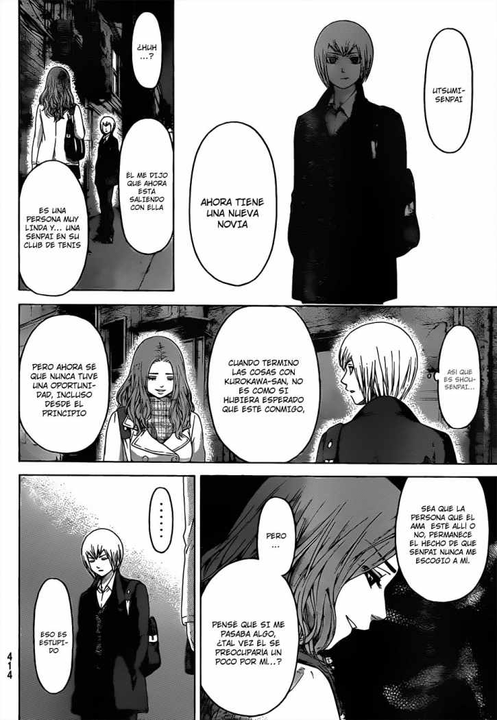 http://c5.ninemanga.com/es_manga/35/419/264125/9369ea6c02a23aea5374a5ef8af4aa8d.jpg Page 13