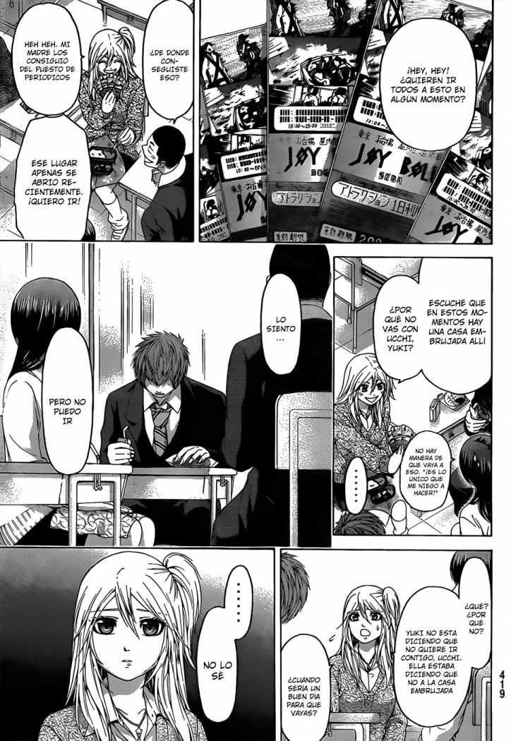 http://c5.ninemanga.com/es_manga/35/419/264125/96e79cebe01334a5ca7b813a55c609a8.jpg Page 18