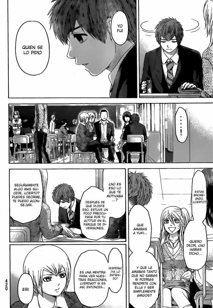 http://c5.ninemanga.com/es_manga/35/419/264126/8a66cd1b3045b820efd42dbf18eb28e1.jpg Page 3