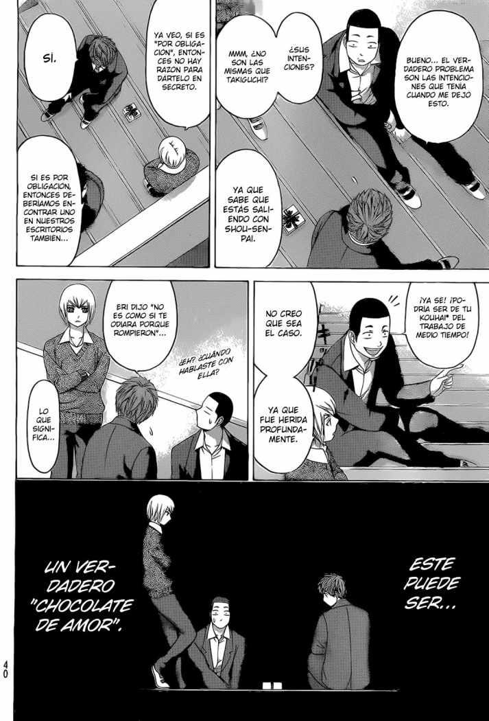 http://c5.ninemanga.com/es_manga/35/419/264206/7f4b18de3cfeb9b4ac78c381ee2ad278.jpg Page 9