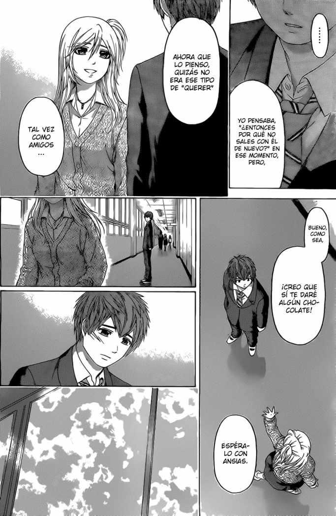 https://c5.ninemanga.com/es_manga/35/419/264206/82b05ac4ebef496529bb27f3c6786782.jpg Page 3