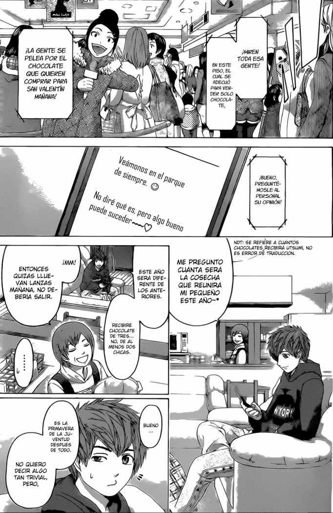 http://c5.ninemanga.com/es_manga/35/419/264206/9885edd1ac591f52eaced95ddbf2913b.jpg Page 4