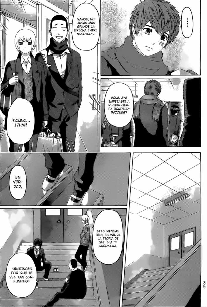 http://c5.ninemanga.com/es_manga/35/419/264206/ab7516dda6d82b5d330c69b6a9d1a490.jpg Page 8