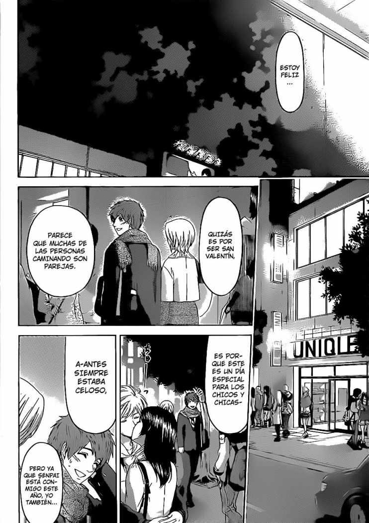 http://c5.ninemanga.com/es_manga/35/419/264208/144096816d3812088033a4c9b3838dac.jpg Page 7