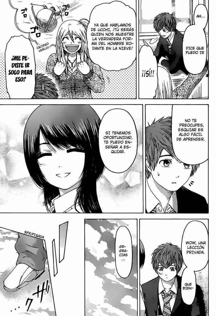 http://c5.ninemanga.com/es_manga/35/419/264208/5fd2c06f558321eff612bbbe455f6fbd.jpg Page 12