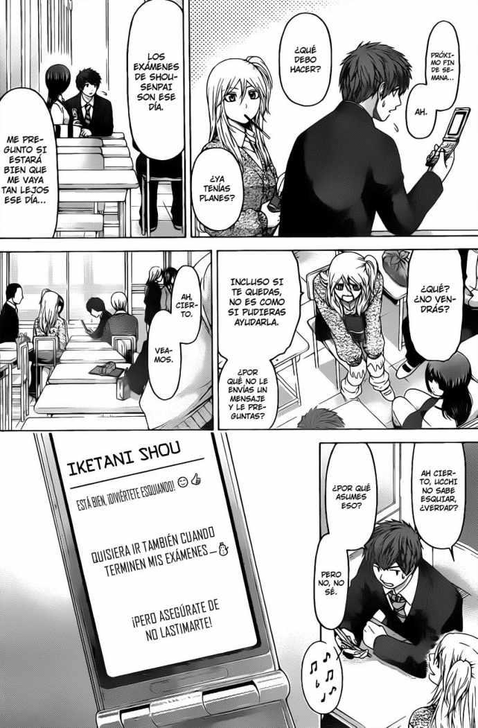 http://c5.ninemanga.com/es_manga/35/419/264208/9729ff38b7b66eaaef510772cc01f52c.jpg Page 11