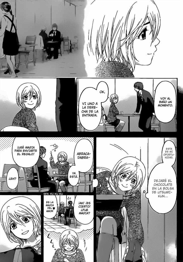 http://c5.ninemanga.com/es_manga/35/419/264208/d0ebd6bc2bbe739aa720a704abaffc87.jpg Page 4