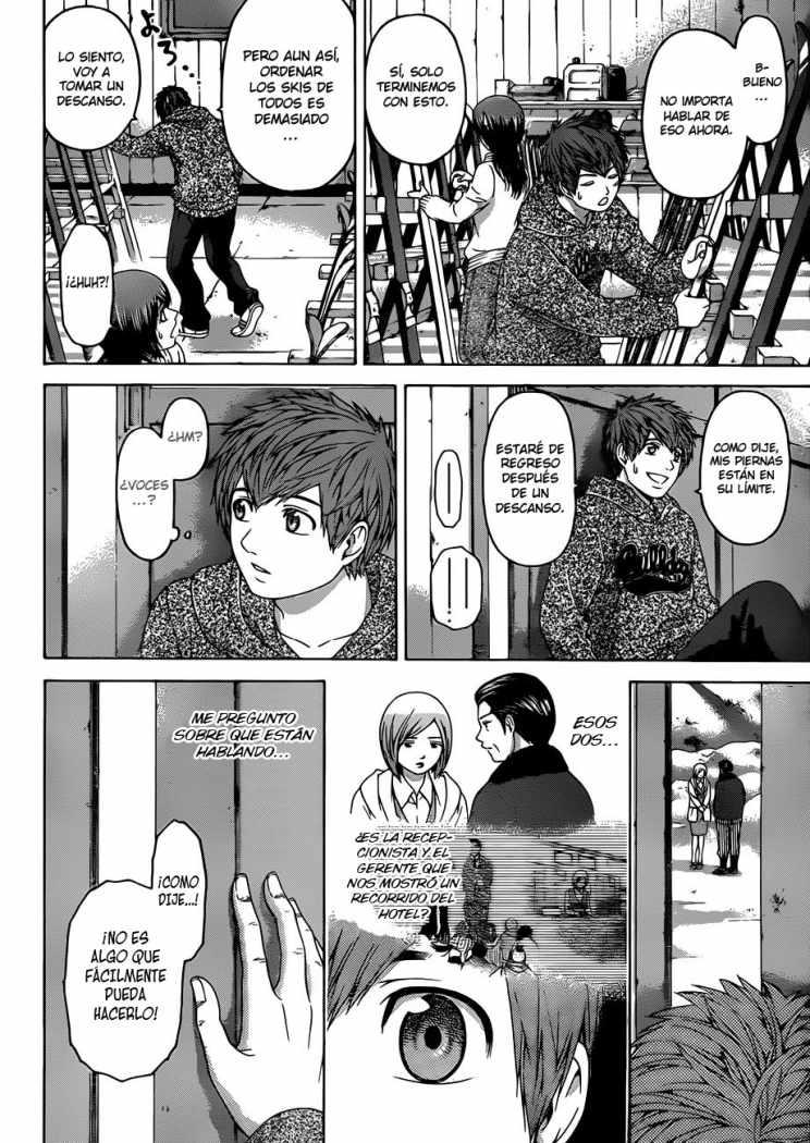 http://c5.ninemanga.com/es_manga/35/419/264211/3e89ac165a1a75a582fa8305bae74fcd.jpg Page 10