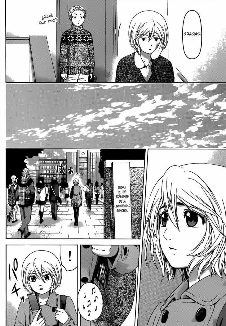 http://c5.ninemanga.com/es_manga/35/419/264211/b7a782741f667201b54880c925faec4b.jpg Page 6