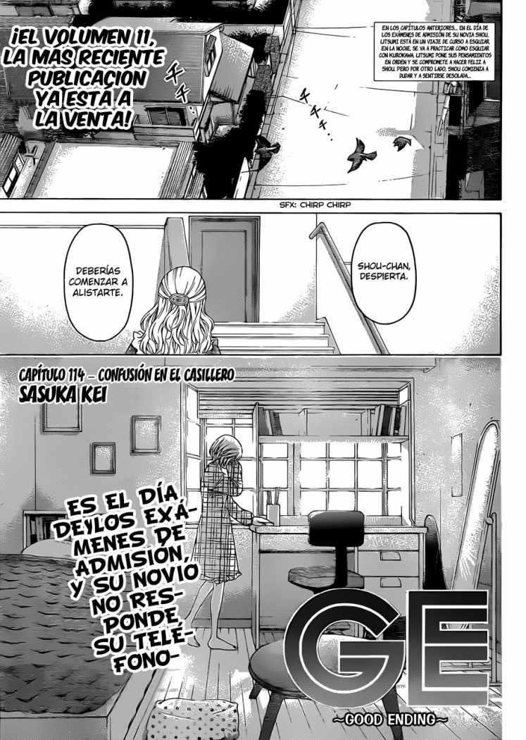 http://c5.ninemanga.com/es_manga/35/419/264211/f6a4305cef95d570863561961ff7b118.jpg Page 3