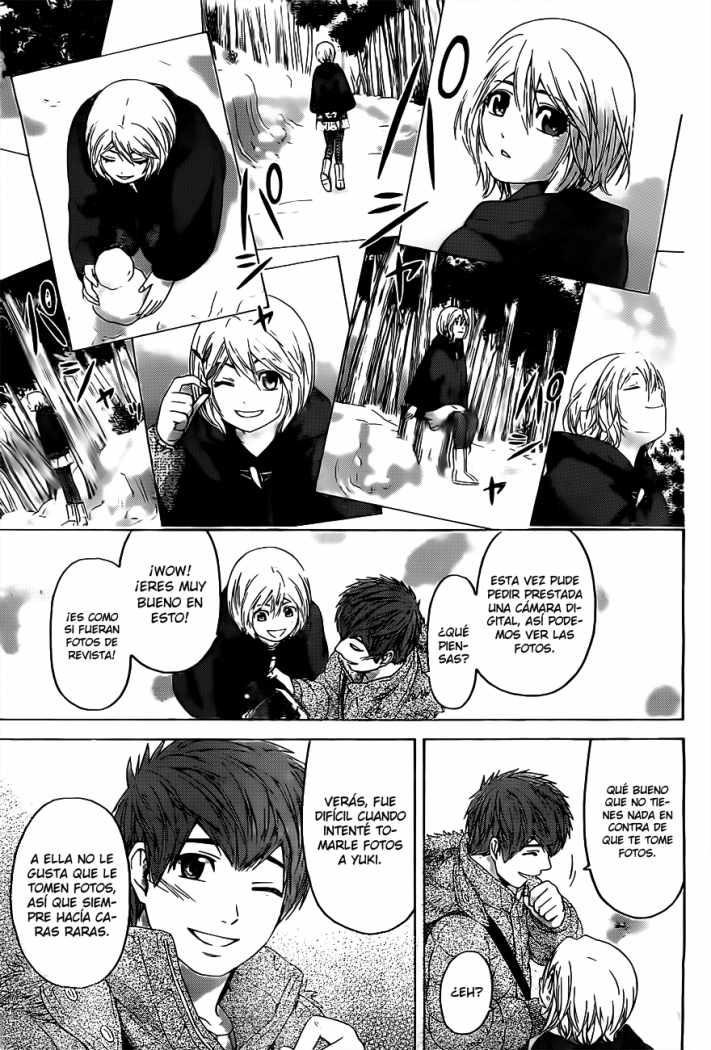 http://c5.ninemanga.com/es_manga/35/419/264212/f1c22be01f0446e1dd5290fce69e0c23.jpg Page 6