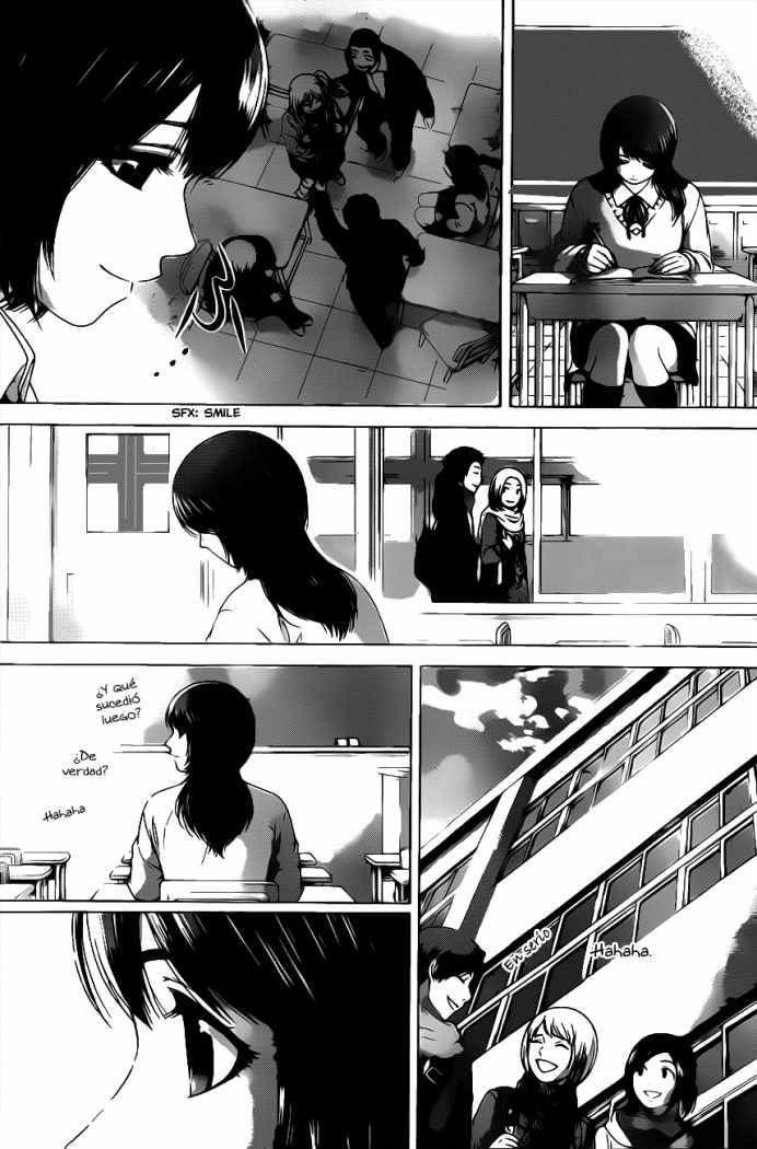 http://c5.ninemanga.com/es_manga/35/419/264214/4fe5149039b52765bde64beb9f674940.jpg Page 7