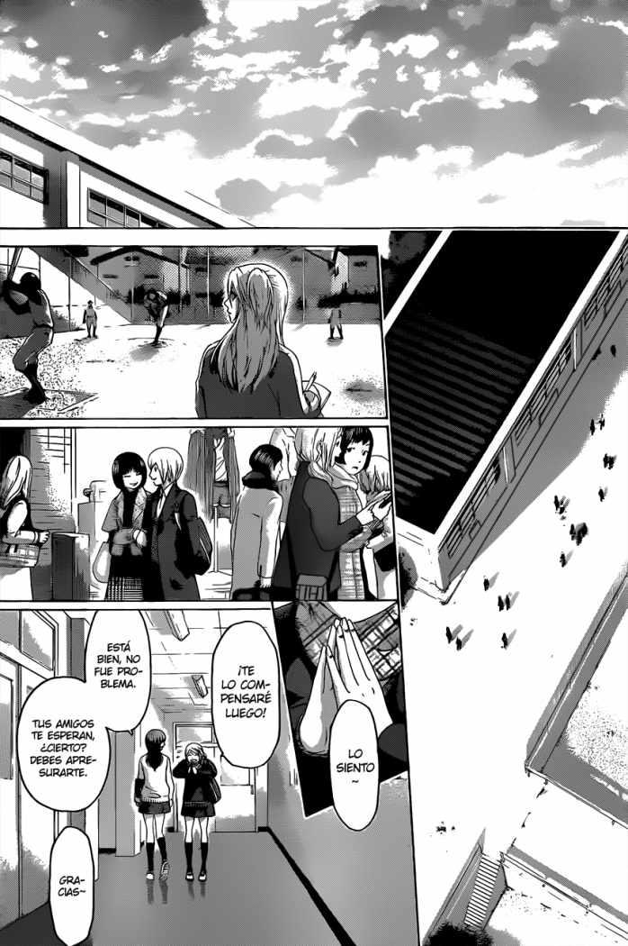 http://c5.ninemanga.com/es_manga/35/419/264214/d1568bcfec4cb93b5ae6503a29516f9e.jpg Page 6