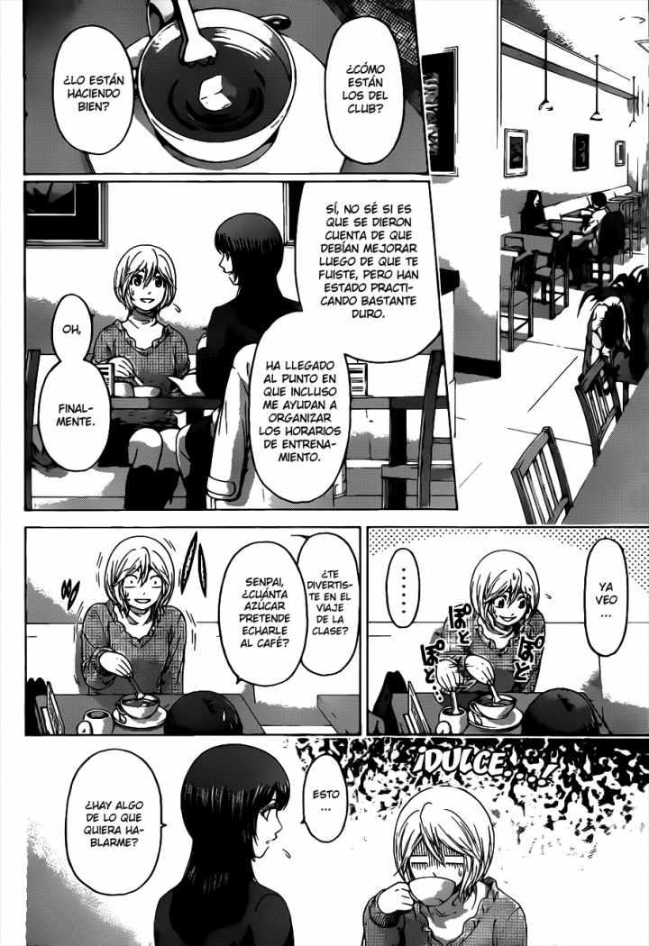 http://c5.ninemanga.com/es_manga/35/419/264215/dc116c922217ede2210c57237bd1c1ee.jpg Page 4