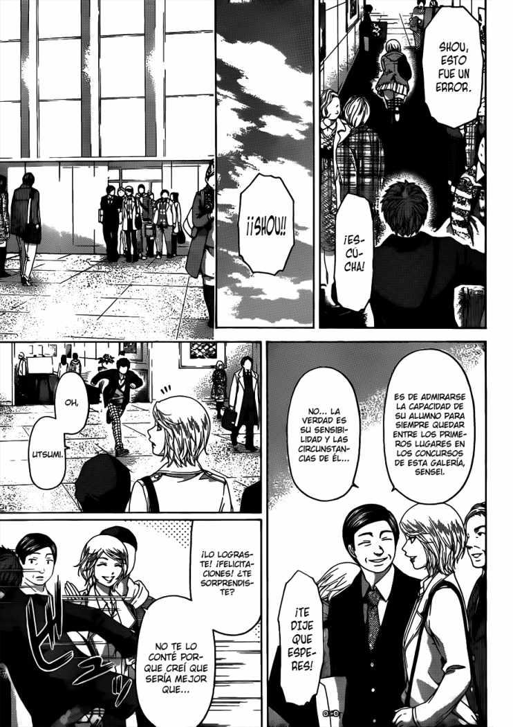 http://c5.ninemanga.com/es_manga/35/419/264217/2cd4e8a2ce081c3d7c32c3cde4312ef7.jpg Page 5